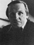 Georg Karl Pfahler